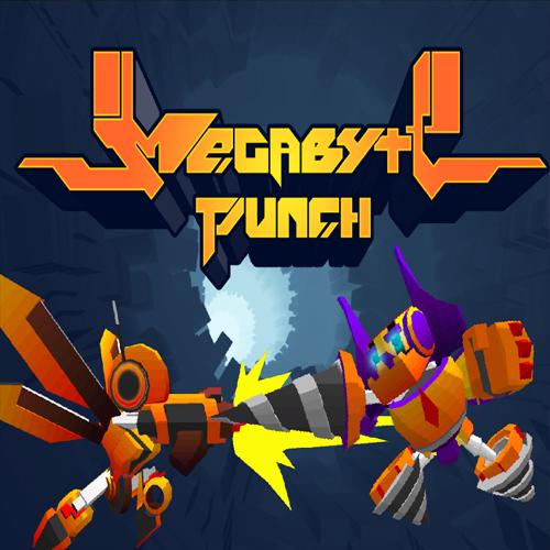 Megabyte Punch Key kaufen - Preisvergleich