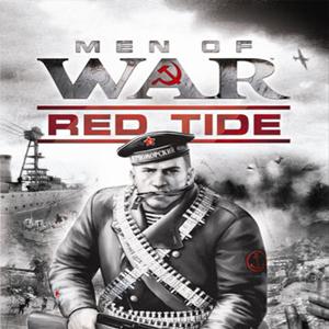 Men of War Red Tide Key kaufen - Preisvergleich