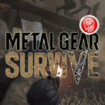 Metal Gear Survive Open Beta angekündigt