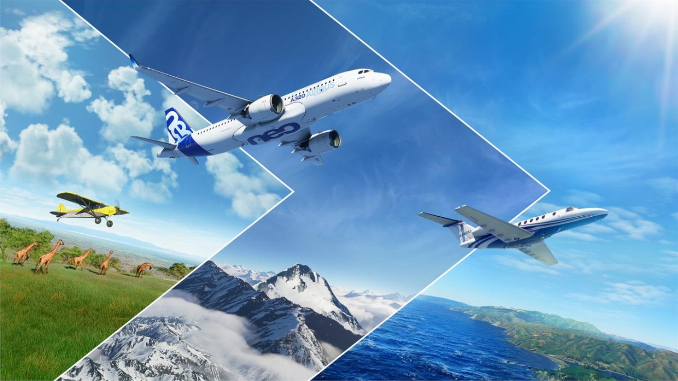 microsoft flight simulator billig cd key online kaufen
