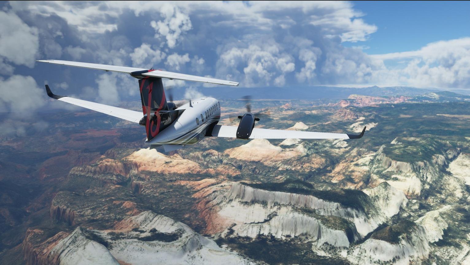 die besten microsoft flight simulator angebote online finden