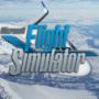 Microsoft Flight Simulator Systemanforderungen | Benötigt 150 GB Speicherplatz