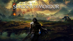 Middle-Earth-Shadow-Of-Mordor-tutorial-guide-screenshot