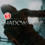 Middle Earth Shadow of War Trailer stellt den Mystischen Stamm vor