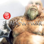 Middle Earth Shadow of War Forthog DLC Ist jetzt kostenlos