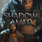 Middle Earth Shadow of War Gameplay Streaming zeigt Tonnen an Informationen
