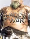 Middle Earth Shadow of War bringt einen Tribut für Late Producer durch Forthog