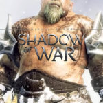 Middle Earth Shadow of War bringt einen Tribut für Late Producer durch Forthog