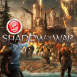 Middle Earth Shadow of War Release Verzögerung bis Oktober