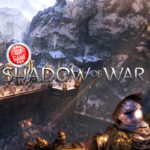 Middle Earth Shadow of War Trailer Highlights -Eine rießige offene Welt