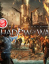 Middle Earth Shadow of War Beute Boxen eingeführt