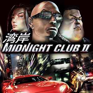 Midnight Club 2 Key kaufen - Preisvergleich