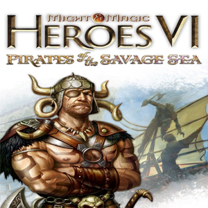 Might & Magic Heroes VI Pirates of the Savage Sea Key kaufen - Preisvergleich
