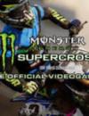 Kann deine Ausrüstung mit den Monster Energy Supercross-Systemanforderungen mithalten?