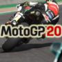Start der MotoGP 20 wird wie geplant verlaufen