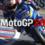 Milestone's MotoGP 20 Manager-Karrieremodus enthüllt