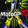 Erstes MotoGP 20-Gameplay-Video enthüllt