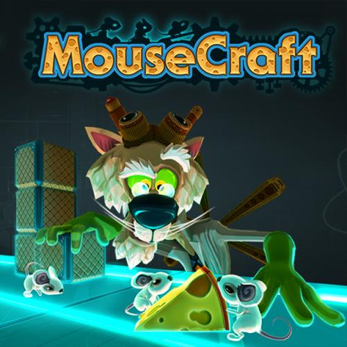 Mousecraft Key kaufen - Preisvergleich