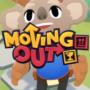 Rezension von Moving Out