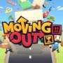Moving Out Zugänglichkeit Optionen aufgedeckt