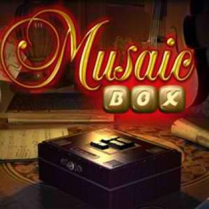 Musaic Box Key kaufen - Preisvergleich
