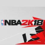 NBA 2K18 Get Shook Trailer präsentiert beeindruckende Einblicke!