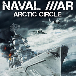 Naval War Arctic Circle Key kaufen - Preisvergleich