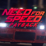 Need For Speed Payback Online Free Roam bald verfügbar