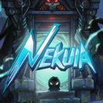 Nekuia startet diesen Dezember auf Steam