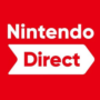 Nintendo Direct bietet Updates zu Splatoon 3, Mario Golf: Super Rush, Zelda: Skyward Sword HD und mehr.