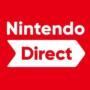 Nintendo Direct bietet Updates zu Splatoon 3, Mario Golf: Super Rush, Zelda: Skyward Sword HD und mehr.