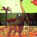 No Man´s Sky ist der Steam Top-Seller der Woche (25. Juli bis 31. Juli)