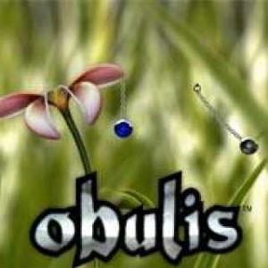 Obulis Key kaufen - Preisvergleich