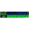 Ock-Cdkeys Coupon Code Gutschein