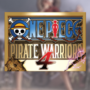 One Piece: Pirate Warriors 4 Rezension