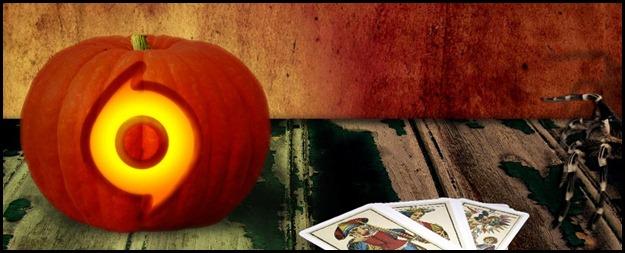 Origin-Halloween-Sale