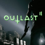 Die Outlast 2 Australische Bewertung fast abgelehnt