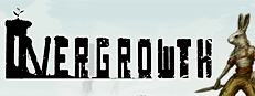 Overgrowd