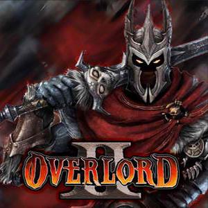Overlord II Key kaufen - Preisvergleich
