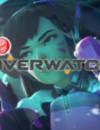 Overwatch Season 3 endet am 21. Februar, 4. Staffel startet eine Woche später