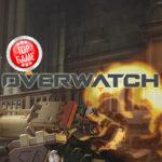 Overwatch Spiele Browser jetzt live auf allen Plattformen