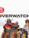 Spiele Overwatch kostenlos vom 18.-21. November! Jetzt vormerken!
