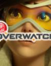 Overwatch neues Dev Update teilt Pläne für 2017
