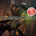 Overwatch Sprachauszüge Hinweise auf das nächste Event