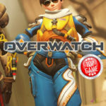 Overwatch Spectator Mode enthält Floating Health Bars!
