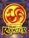 Overwatch Year of the Rooster Event hat begonnen!