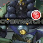 Neue Overwatch Developer Update-Features Anpassbare Server-Browser