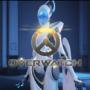 "Overwatch New Character ist das Echo des ""Evolutionären Roboters"