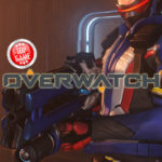Overwatch Alarm! Kostenfreies Wochenende! Spielt Overwatch kostenlos vom 26. – 29. Mai!