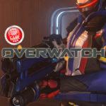 Overwatch Alarm! Kostenfreies Wochenende! Spielt Overwatch kostenlos vom 26. – 29. Mai!